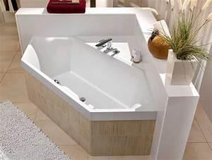 Badewanne Für Kleines Bad : badewanne kleines bad im badezimmer designen dass inklusive im sch ne badewannen f r ~ Bigdaddyawards.com Haus und Dekorationen