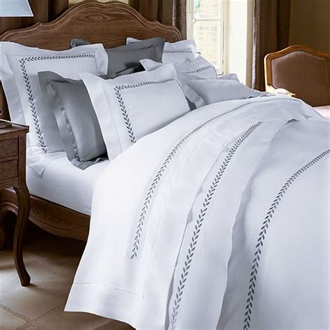 Yves Delorme Bedding by 17 Best Images About Yves Delorme On Luxury