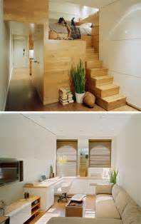 pictures of small homes interior small house interior design beautiful home interiors
