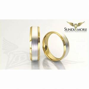 wedding rings krown of unity wedding rings sundiamore With unity wedding rings