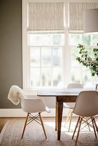 Esstisch Und Stühle Modern : st hle f r esstisch 30 esszimmerm bel designs ~ Bigdaddyawards.com Haus und Dekorationen
