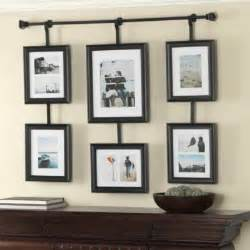 home interior picture frames wall collage picture frames furniture design ideas
