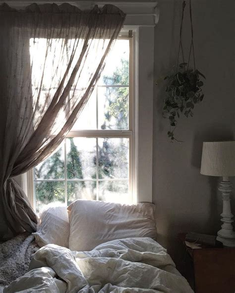 Best 25+ Morning bed ideas only on Pinterest