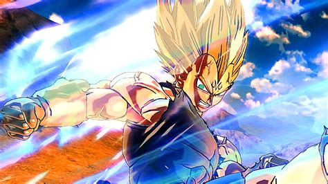 dragon ball xenoverse   screenshots  youtube