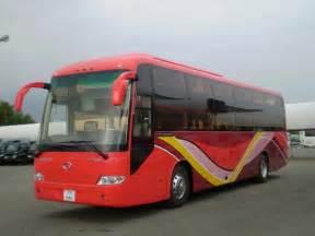 cat transportation get to cat ba from hanoi and ho chi minh city catbahotels
