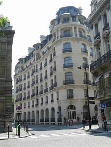 Mercedes Paris 16 : 511 best images about paris 16e passy on pinterest entrance doors museums and the balcony ~ Gottalentnigeria.com Avis de Voitures