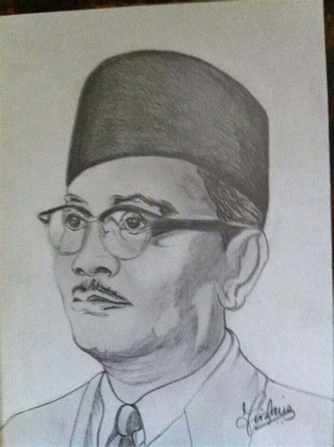 pm  malaysia tunku abdul rahman merdeka project