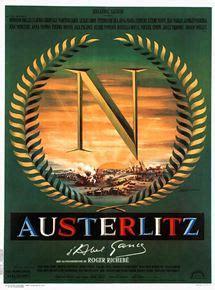 austerlitz  vf