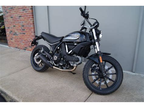 Ducati Scrambler Sixty2 by Ducati Scrambler Sixty2 For Sale Used Motorcycles On