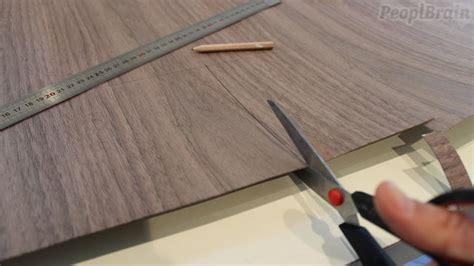 recouvrir meuble cuisine adh駸if feuille de stratifié à coller feuille stratifie a coller leroy merlin maison design