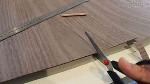 Placage Bois Pour Porte : relooker une caisse avec du bois de placage ~ Dailycaller-alerts.com Idées de Décoration