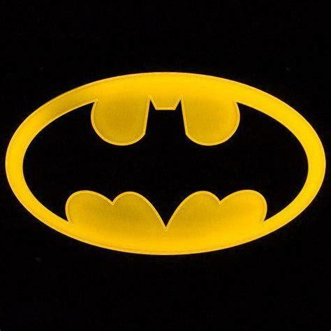 Batman Light Signal by Batman Light Ebay