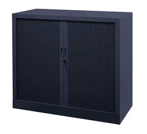 siege bureau design armoire armoire enseignement armoire lycée armoire