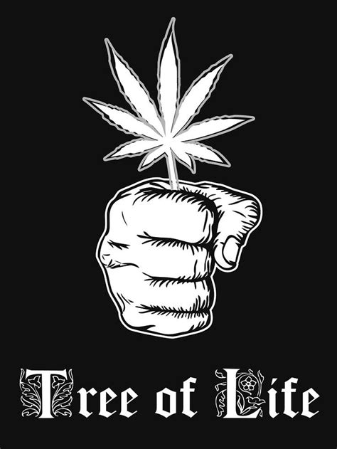1000 best Keep Calm! It's Just Weed! images on Pinterest | Cannabis, Killing weeds and Weed control