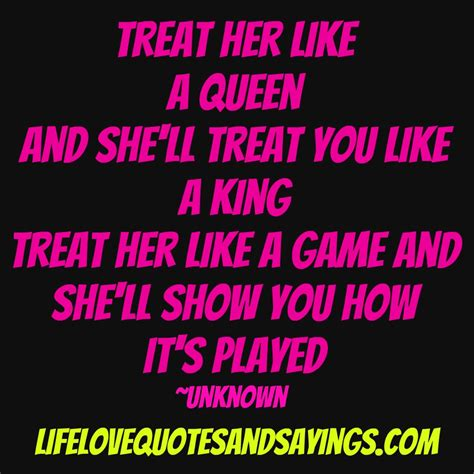 King And Quotes King And Quotes And Sayings Quotesgram
