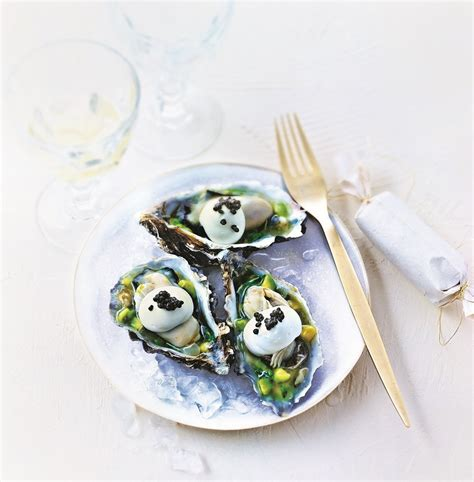 cuisine et vins de noel recettes de noël menu spectaculaire