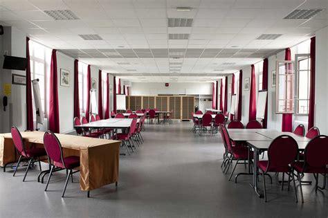 location de salles et d espaces 233 v 233 nementiels 224 clermont ferrand