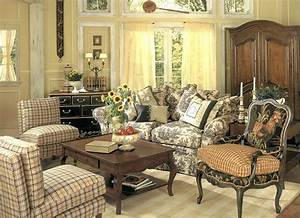 1323 best french country images on pinterest With french country design living room
