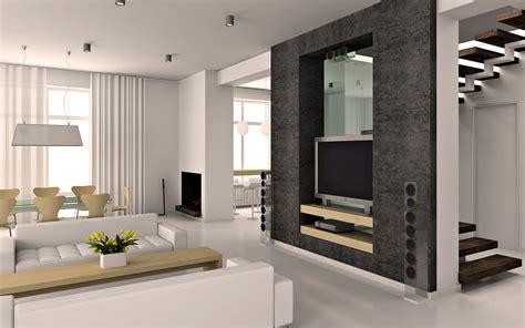 homes interior design photos home interior design photos minimalix creative multi purpose template