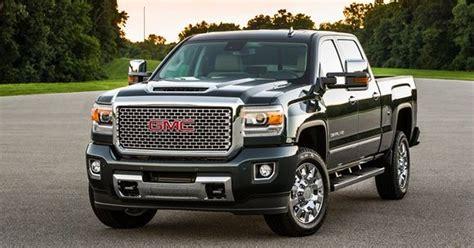 gmc trucks  cool
