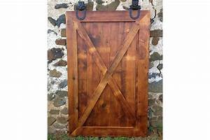 barnwood reclaimed wood furniture for sale furniture With barn door tables for sale