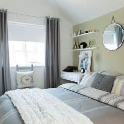 schlafzimmer grün soft grün und grau schlafzimmer wohnideen living ideas schlafzimmer grün und
