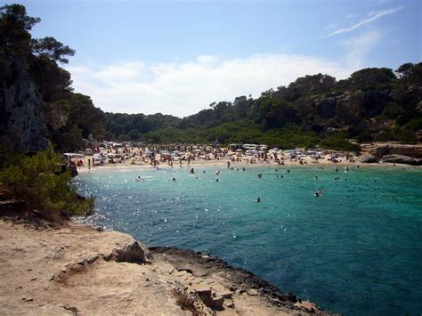 The Most Attractive Tourist Islands In The World Tourist