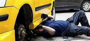 Aide Reparation Voiture : m canicien automobile m tier du m canicien automobile ~ Medecine-chirurgie-esthetiques.com Avis de Voitures