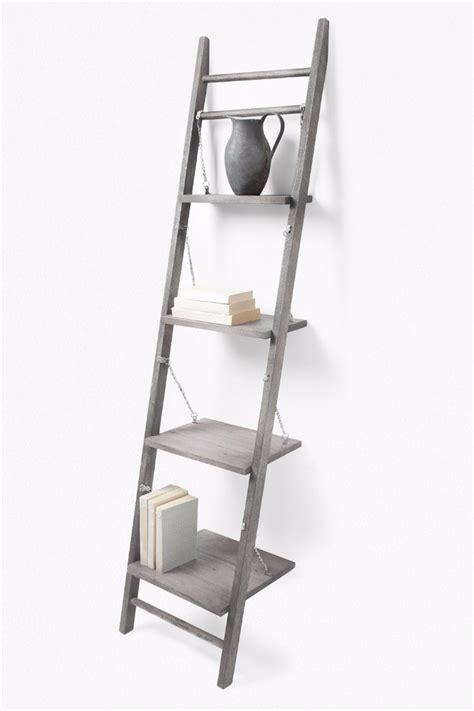 ikea leaning shelf ladder bookcases ikea creativity yvotube