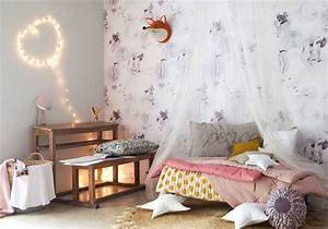 Deco Chambre Petite Fille. 41 deco chambre petite fille 3 ans idees ...