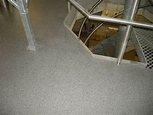 Epoxidharz Bodenbeschichtung Kosten : containerraum die bodenbeschichter ~ Frokenaadalensverden.com Haus und Dekorationen