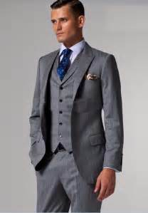 wedding suit custom suits avoid common mistakes in s suit