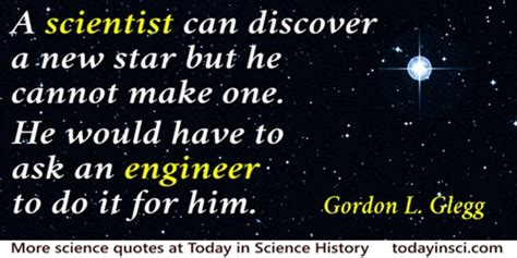 science  engineering quotes  quotes  science