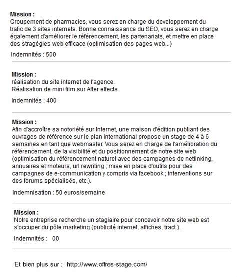 Exemple De Cv Pour étudiant by 13 Exemple De Cv Pour 233 Tudiant Modele Cv
