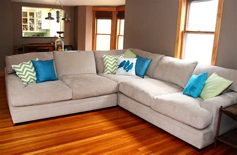 Seated Sofa Sectional by Sofa Interesting Seated Sofa Sectional 2017 Design