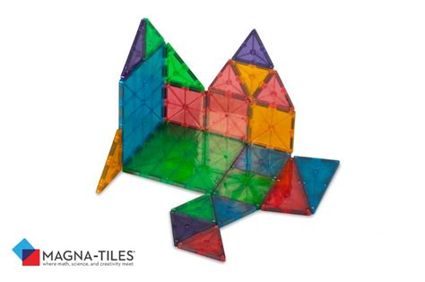 top ten building toys for preschoolers
