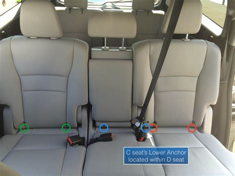 car seat lady family vehicle buying guide