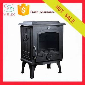 Stove For Sale  Cheap Stove For Sale
