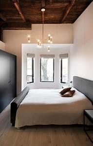 Lambert fils lighting bedroom atomium pendant light
