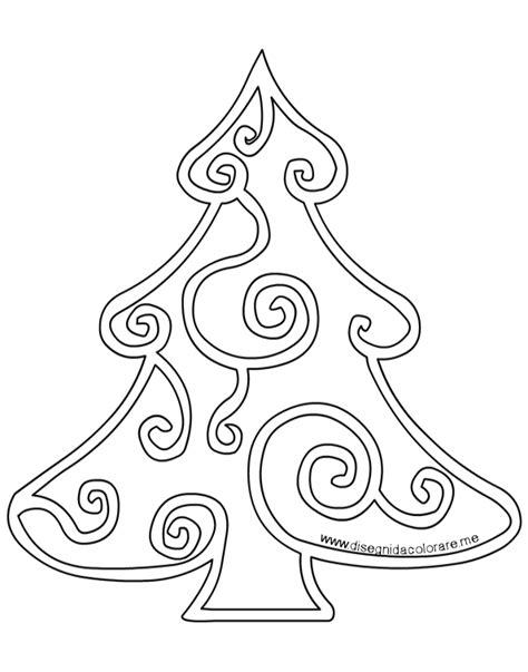 disegni di bambini stilizzati da colorare disegni natalizi stilizzati zl01 187 regardsdefemmes