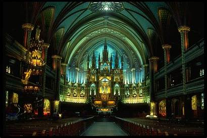 Cathedral Religious Church Background Desktop Wall Cathedrals