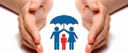 Insurance Millennials Reasons Need