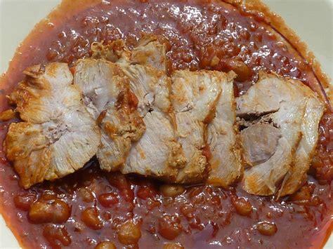 cuisine roti de porc en cocotte rôti de porc facile en cocotte minute le sachet d 39 épices