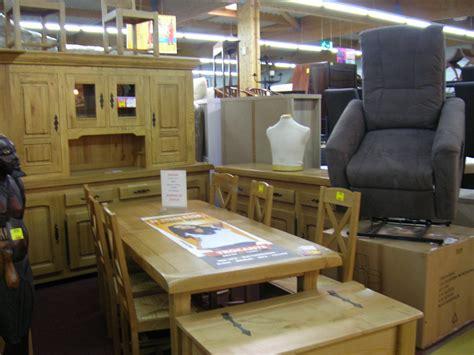 magasin canapé le mans magasin de meuble le mans obasinc com