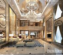Luxurious Interior Design Luxury Interior Design Modern Home Interior House Interior Design
