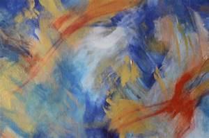 Abstract art   Natasha Von Art