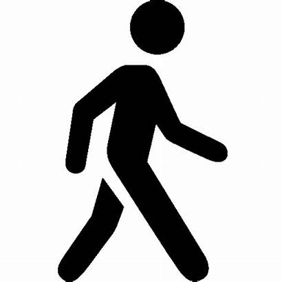 Walking Icon Sports Icons Icons8 Windows