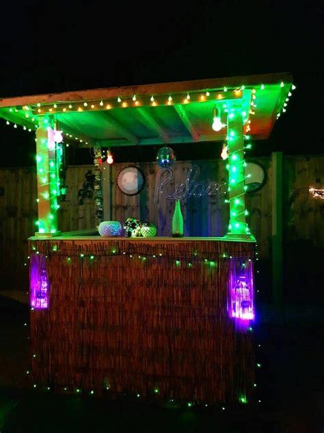 diy wooden pallet furniture  lights pallets designs