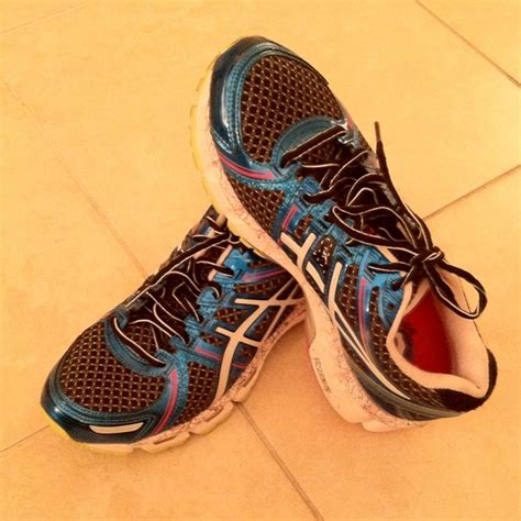 asics colorful shoes 72 asics shoes asics colorful running sneakers from