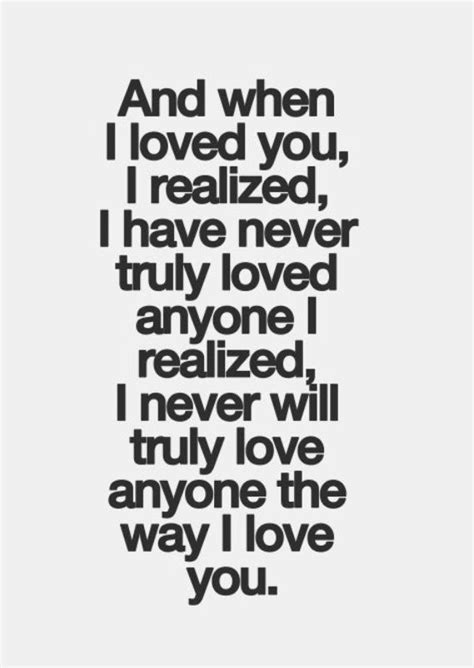 Love Memes For Him - love quotes for him meme quotesgram